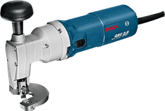 Bosch škarje GSC 16 (0601529208)