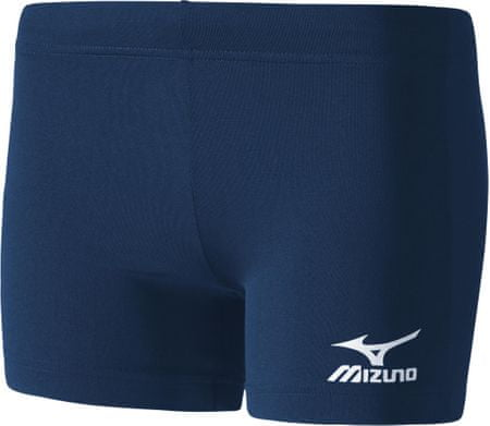 Mizuno spodenki Women´s Trad Tights Navy S
