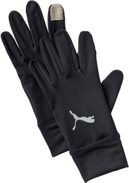 Puma PR Performance Gloves Puma Black L
