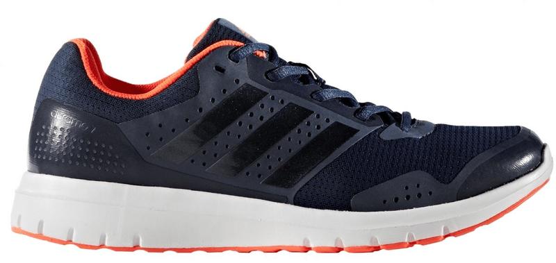 Adidas Duramo 7 AQ6496 45,3