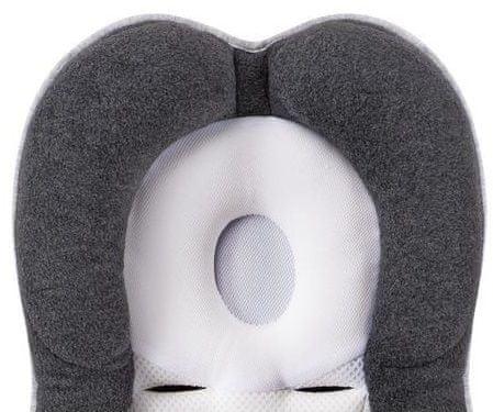 Babymoov Podloga Cosymorpho Smokey - Odprta embalaža