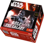 1 - Trefl Star Wars - Rule The Galaxy