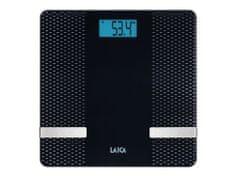 Laica PS7002L Testtömeg összetétel személymérleg