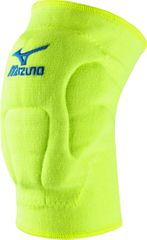 Mizuno VS1 Knee Pad