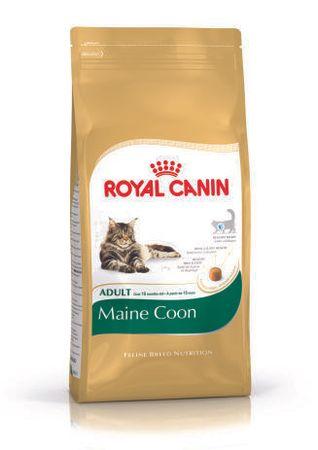 Royal Canin hrana za mačke Maine Coon, 10 kg