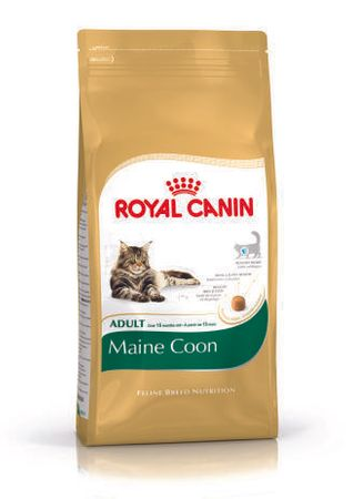 royal canin maine coon 31 macskaeledel 10 kg mall hu. Black Bedroom Furniture Sets. Home Design Ideas