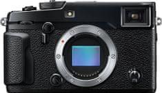 FujiFilm X-PRO2 Body - rozbaleno