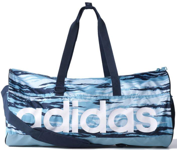Adidas W Linear Performance TB M G AY5231