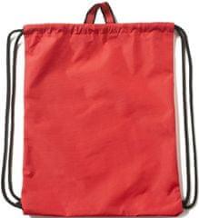 Adidas športna torba Linear Performance AY5836, rdeča