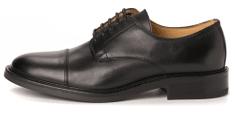 Gant férfi cipő Albert