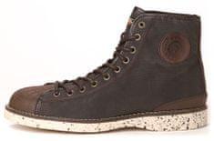 Napapijri pánská kotníčková obuv Trygve