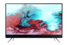 SAMSUNG UE32K4100 80 cm HD Ready LED TV Televízió