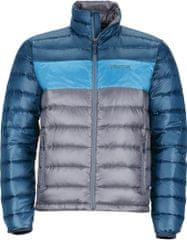 Marmot kurtka Ares Jacket