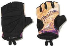 Adidas WAM Graph Glove AY4363