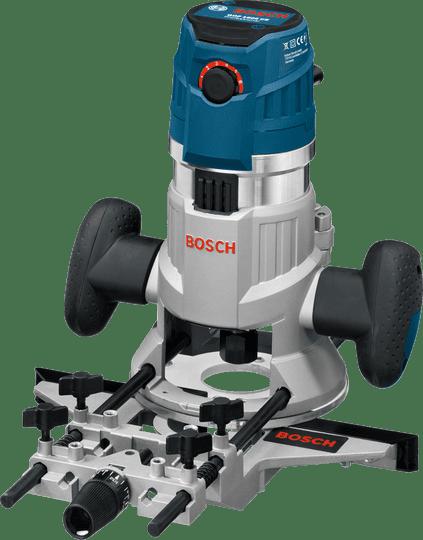 BOSCH Professional višenamjenski rezač GMF 1600 CE (0601624002)