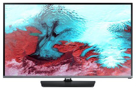 Samsung UE22K5002 + okamžitá sleva 10%!