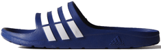 Adidas Klapki Duramo Slide G14309