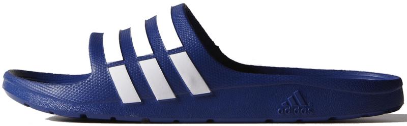Adidas Duramo Slide G14309 blue 40,5
