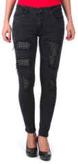 Pepe Jeans ženske traperice Crystal