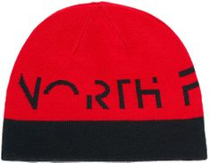 The North Face Anders Beanie Gyerek sapka
