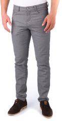Pepe Jeans spodnie męskie Merton