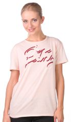 Pepe Jeans ženske t-shirt majice Jules
