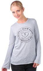 Pepe Jeans ženska majica Becca