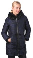 Pepe Jeans dámský kabát Michelle
