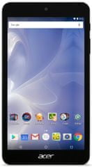 Acer Iconia One 7 (NT.LCJEE.004)