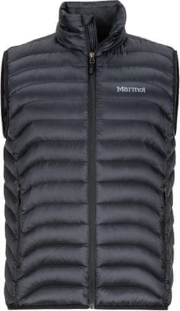 Marmot Tullus Vest Black S
