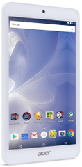 Acer Iconia One 7 (NT.LCLEE.005)
