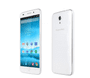 2 - Krüger&Matz smartfon LIVE 3 biały