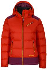 Marmot Wm's Sling Shot Jacket