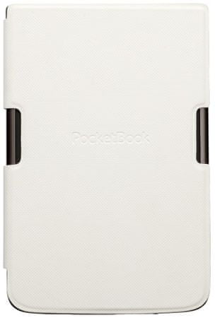 PocketBook puzdro pre 650 ULTRA, white