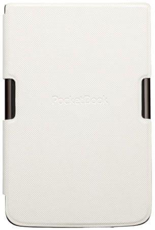 PocketBook pouzdro pro 650 ULTRA, white