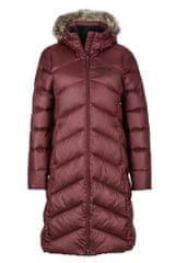Marmot kurtka Wm's Montreaux Coat