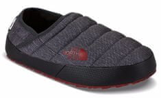 The North Face M Traction Mule II Férfi thermo papucs