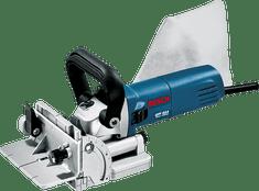 BOSCH Professional rezkalnik mozničnih utorov GFF 22 A (0601620003)