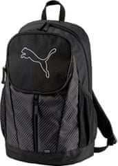 Puma Echo Backpack Black