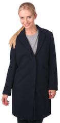 Gant női kabát