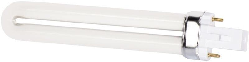 BeautyRelax Náhradní UV lampa pro model BR-595