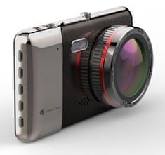 Navitel wideorejestrator R800