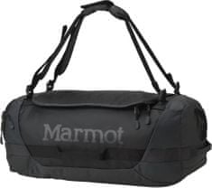 Marmot torba Long Hauler Duffle Bag Medium