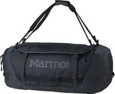 Marmot torba Long Hauler Duffle Bag Large