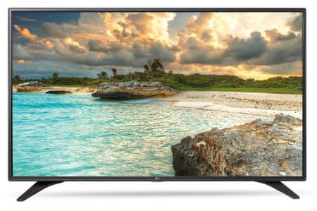 LG telewizor LED 32LH530V