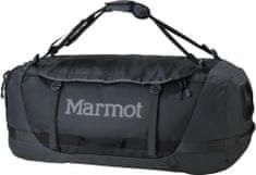 Marmot Long Hauler Duffle Bag XLarge