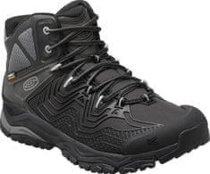 KEEN buty trekkingowe Aphlex Mid WP M
