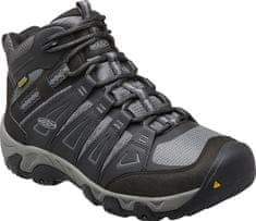 KEEN Oakridge Mid WP M