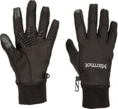 Marmot Wm's Connect Glove