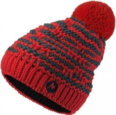 Marmot czapka Rosalie Hat